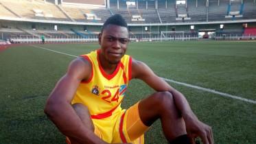 هل يفوز الأشبال على الكونغو بالقلم؟
