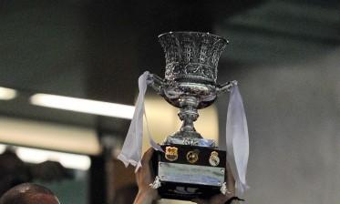30 مليون أورو لإقامة الكأس الإسبانية الممتازة بالسعودية