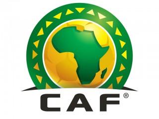 الكاف ينصف المنتخب الاولمبي المغربي