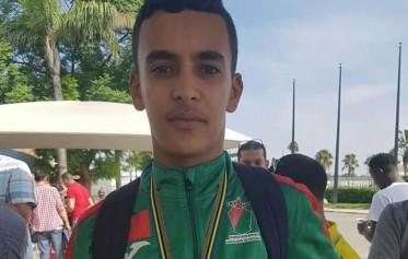 """""""الحريگ"""" يضرب الرياضة المغربية من جديد"""