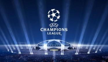برشلونة يرفض تغيير مواعيد مباريات دوري الأبطال