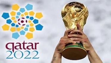 مونديال 2022 بـ 32 منتخبا بدلا من 48