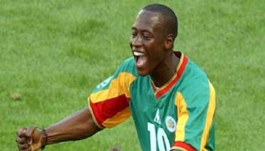 فاديغا يحذر من المنتخب المغربي