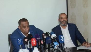 الناصري: أخطاء الحكم المصري كانت مقصودة