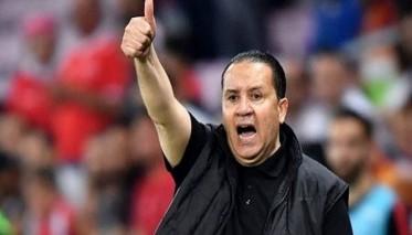 معلول: المغرب يملك حظوظ الفوز باللقب