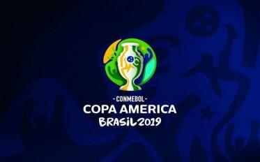 الأوروغواي والإكوادور يسعيان لخطف أولى ثلاث نقاط