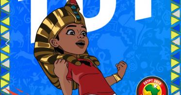 """الحكومة المصرية تعتذر رسميا للمغرب بسبب موقع """"تذكرتي"""""""