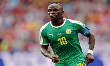 ماني: مستعد لاستبدال دوري الأبطال مقابل كأس إفريقيا
