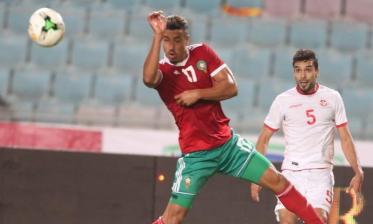 درار متفائلا: سنواجه مصر في النهائي