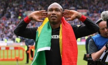 الحاجي ضيوف: السنغال أمامها فرصة الفوز باللقب