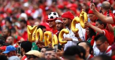 دليل المشجعين المغاربة في مصر
