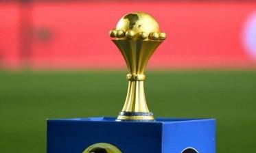 مدرب مصر للشباب يرشح أوغندا للفوز باللقب