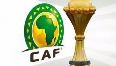 """المغرب في المجموعة الخامسة لتصفيات """"كان 2021"""""""