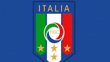 رابطة الدوري الإيطالي تحدد موعد انطلاق الكأس والكالتشيو