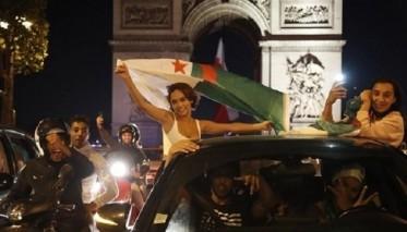 نهائي الكان يفرض حالة طوارئ بفرنسا