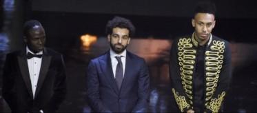 الغردقة تستضيف حفل جوائز الأفضل إفريقيا لسنة 2019