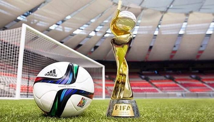 10 دول تتقدم لاستضافة مونديال السيدات 2023