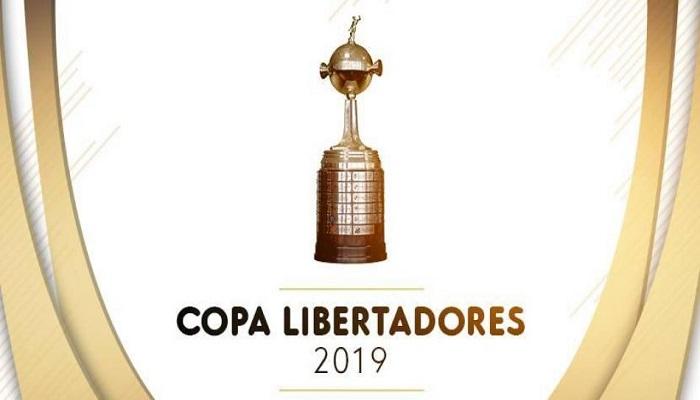 كأس الليبرتادوريس...فلامينغو البرازيلي والبوكا الأرجنتيني يتألقان