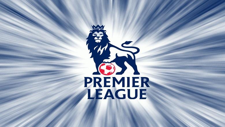 أرسنال – ليفربول قمة الجولة 2 من الدوري الإنجليزي