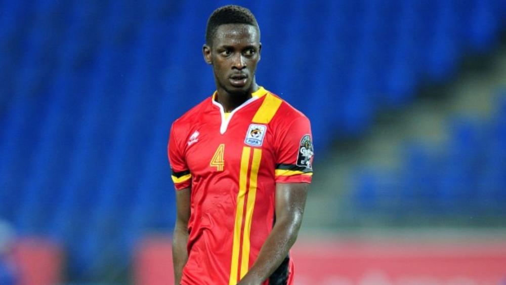 الوداد البيضاوي يضم لاعبا أوغنديا