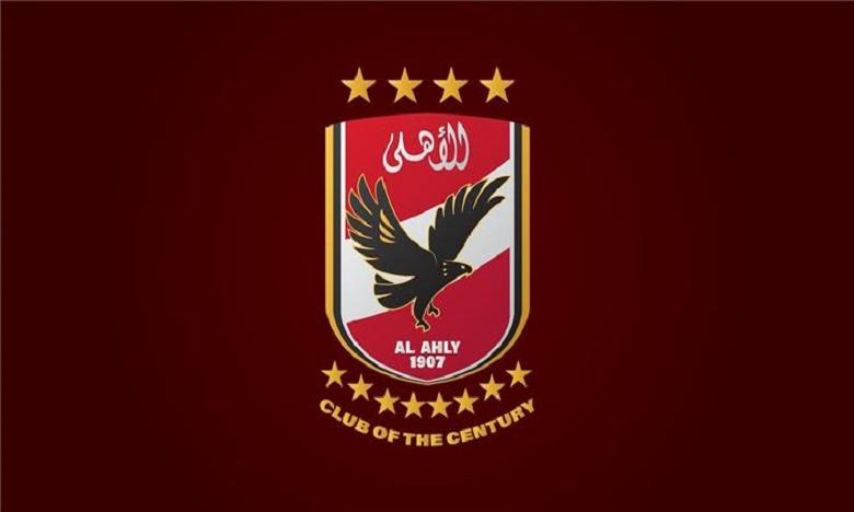 الأهلي المصري يقيل المدرب لاسارتي