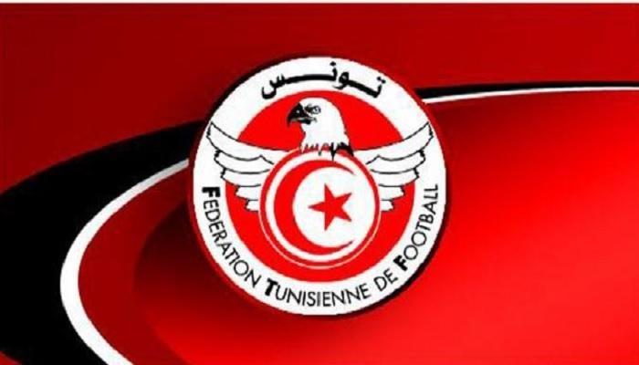 الاتحاد التونسي يفك ارتباطه بمدرب نسور قرطاج