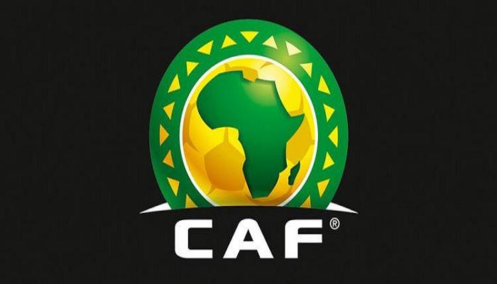 الكاف يحدد موعد مكان قرعة كأس إفريقيا للشباب