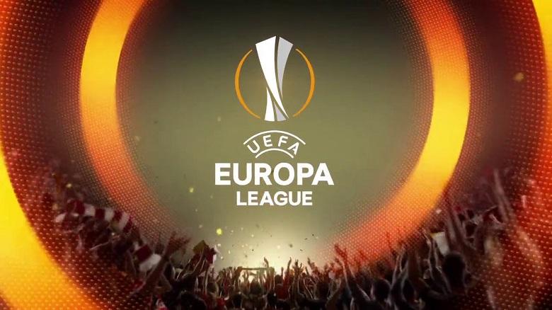 الفرق الإنجليزية مرشحة لانتزاع لقب الدوري الأوروبي