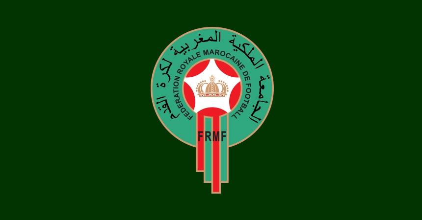 الجامعة  تصدر بلاغا عن مواجهة المحليين والجزائر