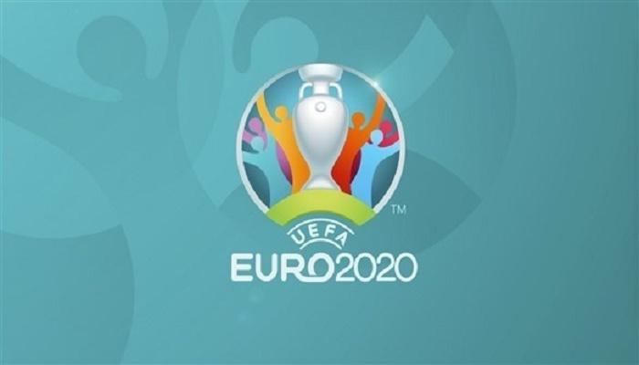 تركيا وفرنسا إلى نهائيات كأس أوروبا 2020