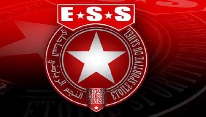 مدرب الرجاء السابق يتعاقد مع النجم الساحلي التونسي