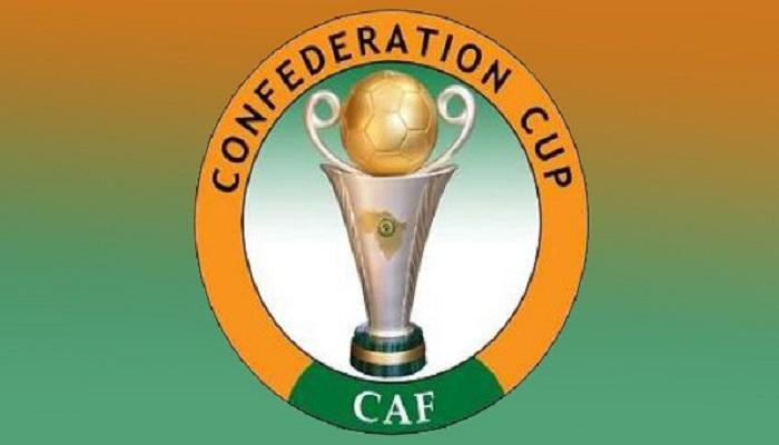 كأس الكاف.... قرعة متوازنة للفرق العربية في مرحلة المجموعات