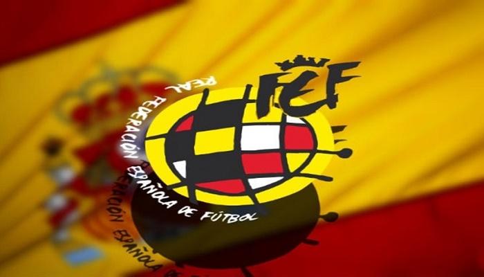 الاتحاد الإسباني يطالب باستقالة رئيس الليغا