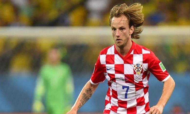 راكيتيتش مبعد عن كرواتيا لهذا السبب