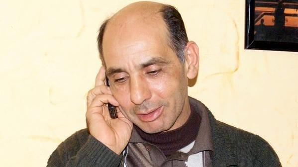 """حسن مرزاق: """"من يريد التفرقة بين أهل وجدة وبركان؟"""""""