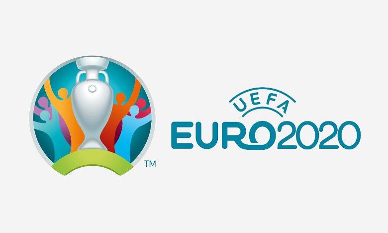 هولندا تعود إلى النهائيات برفقة ألمانيا وكرواتيا والنمسا