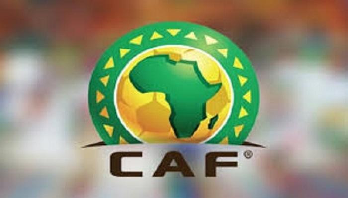 """""""كاف"""" يدرس زيادة عدد منتخبات أمم أفريقيا لأقل من 23 عاماً"""