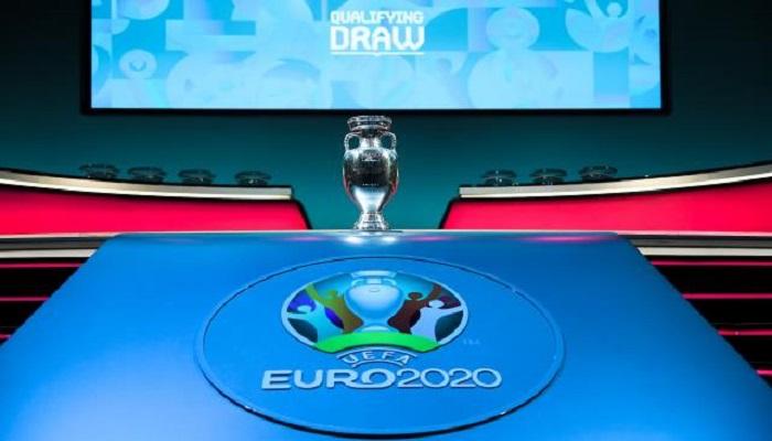 القرعة تحسم مواجهات الملحق الأوروبي المؤهل إلى الأورو 2020