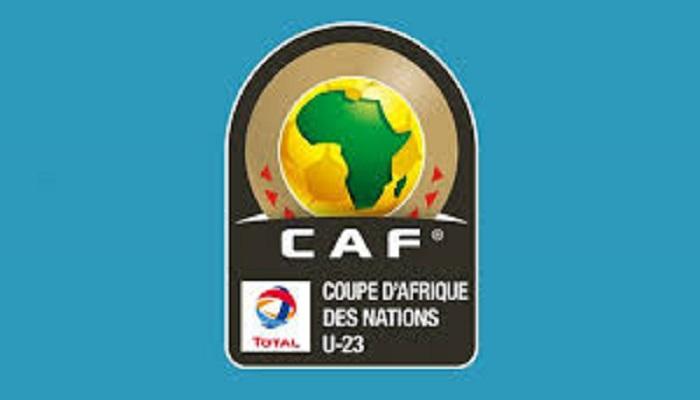 مصر وكوت ديفوار...من يتوج بلقب كأس إفريقيا لأقل من 23؟