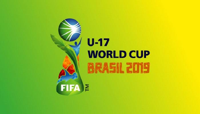 البرازيل – المكسيك في نهائي كأس العالم لأقل من 17 سنة