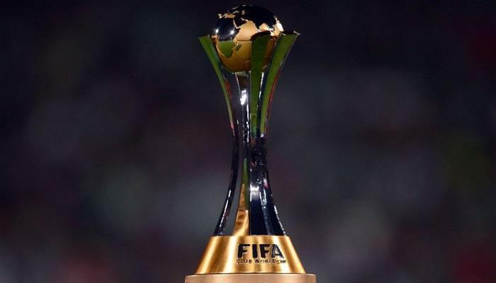 لائحة ليفربول لكأس العالم للأندية
