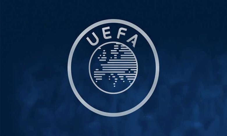 """""""يويفا"""" يعلن حكام الجولة السادسة والأخيرة من دوري أبطال أوروبا"""
