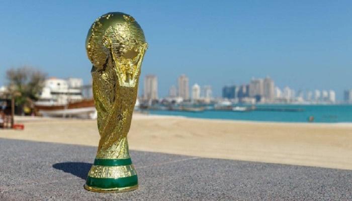 مونديال قطر...الفيفا يحدد موعد قرعة تصفيات أمريكا الجنوبية