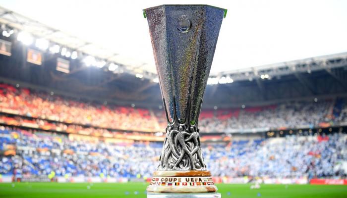 19 فريقا تتنافس على 11 مقعدا للتأهل بأوروبا ليغ