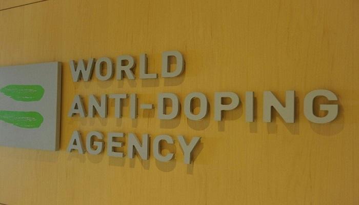 روسيا ممنوعة من المشاركة في المسابقات الرياضية... لهذا القرار