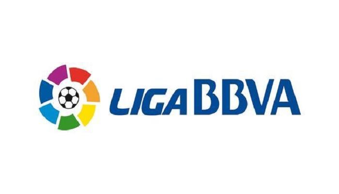 البارصا والريال أمام هدف واحد في الدوري الإسباني