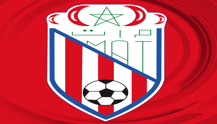 المغرب التطواني يستجيب لطلب المدير الرياضي