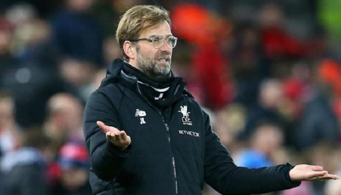 الاتحاد الإنجليزي لكرة القدم يرد على انتقادات كلوب