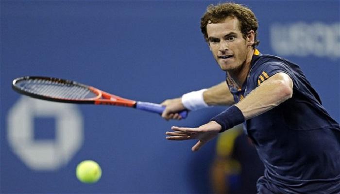 موراي يفسر تأجيل عودته لملاعب التنس