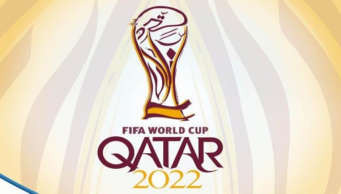 أفريقيا تترقب قرعة تصفيات مونديال 2020 بقطر
